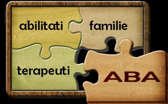 Poza Terapia ABA - Analiza Comportamentală Aplicată 1