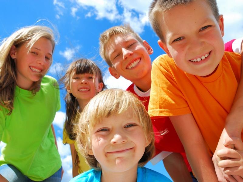 Poza Program de pregatire profesionala in tratarea tulburarilor din spectrul autist 1